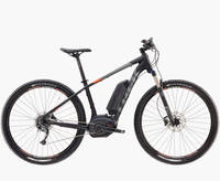 Trek - POWERFLY 5