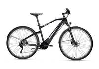 BMW - Active Hybrid E-Bike