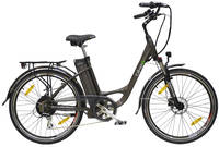 bikee - Wellness Power 500 Watt