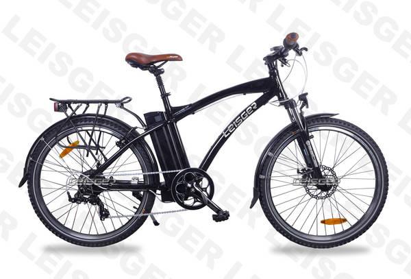 f12ff177cf1eec Alle Bikes von Leisger im Direktvergleich - Kontaktdaten der E-Bike ...