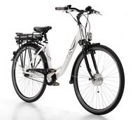 Schachner - City Bike 26''