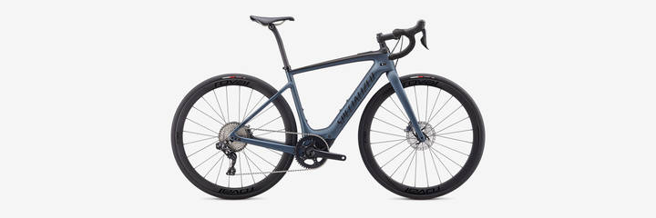Specialized - Turbo Creo SL Expert