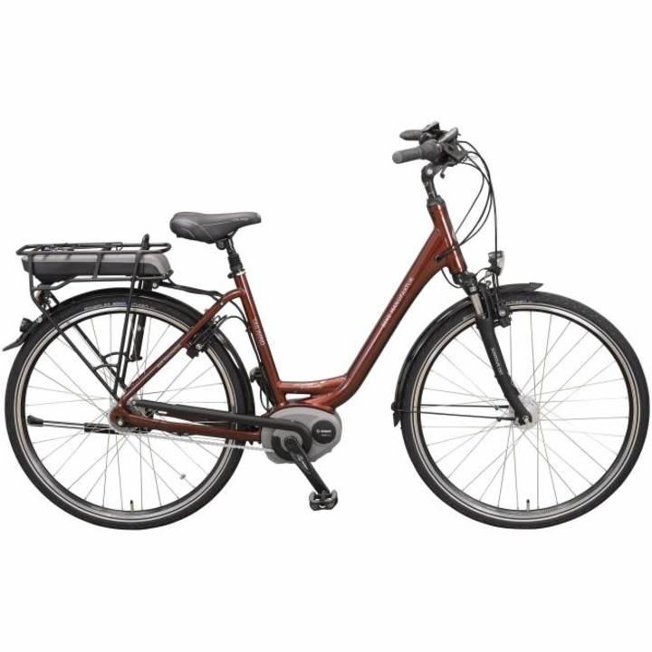 alle infos zum tailwind 26 zoll 2015 von bike manifaktur. Black Bedroom Furniture Sets. Home Design Ideas