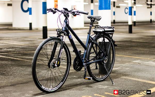alle bikes von b2g bikes im direktvergleich kontaktdaten. Black Bedroom Furniture Sets. Home Design Ideas