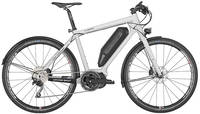 Price Bikes - E-Speed 650b MPF XT Disc 500Wh
