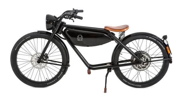 alle bikes von meijs im direktvergleich kontaktdaten der. Black Bedroom Furniture Sets. Home Design Ideas