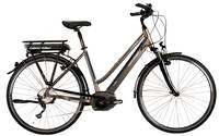 Corratec - E-Power 28er Active 10 Speed
