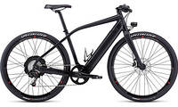 Specialized - Turbo S 2014