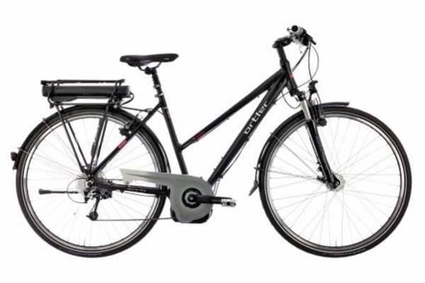 alle bikes von ortler im direktvergleich kontaktdaten der e bike marke ortler in reutlingen. Black Bedroom Furniture Sets. Home Design Ideas