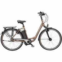 Bike Manifaktur - E-Magic R 28 Zoll