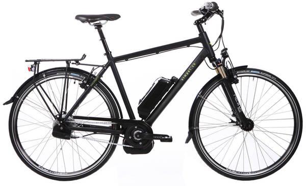 alle bikes von simpel im direktvergleich kontaktdaten. Black Bedroom Furniture Sets. Home Design Ideas