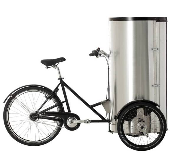 Alle Bikes Von Nihola Im Direktvergleich Kontaktdaten Der E Bike