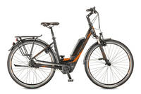 KTM - Macina Eight 28´ RT A5