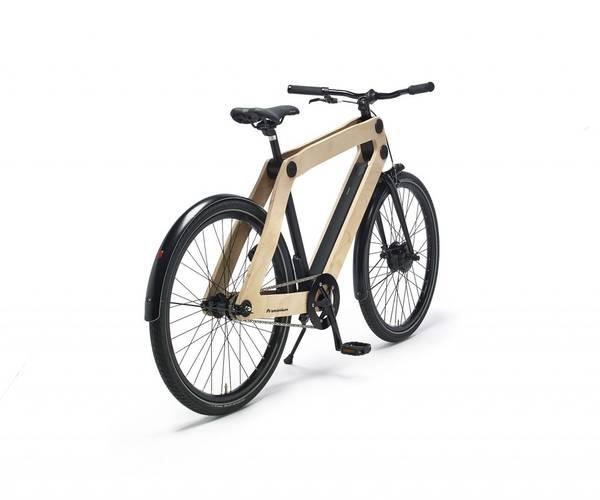 alle bikes von protanium im direktvergleich kontaktdaten. Black Bedroom Furniture Sets. Home Design Ideas