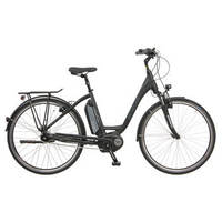 Bicycles - Faro 7.5 RT