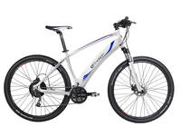 Easy Motion - Neo 29er