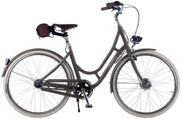 alle bikes von promovec im direktvergleich kontaktdaten. Black Bedroom Furniture Sets. Home Design Ideas