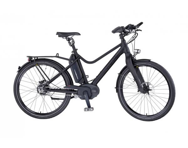 alle bikes von rose im direktvergleich kontaktdaten der. Black Bedroom Furniture Sets. Home Design Ideas