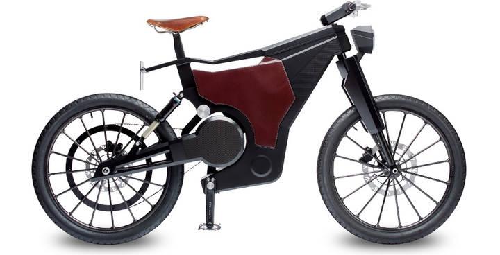 alle infos zum blacktrail 2 2012 von pg bikes. Black Bedroom Furniture Sets. Home Design Ideas