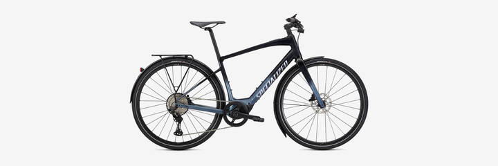 Specialized - Vado SL 5.0 EQ