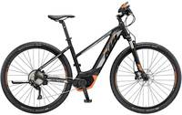 KTM - Macina Cross 10 PT-CX5i4 Damen