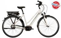 Corratec - E-Power 28er Nuvinci 360 Damen