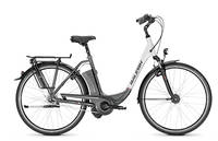 Raleigh - Impulse IR 8-G Tiefeinsteiger 26'' (540Wh/15Ah)