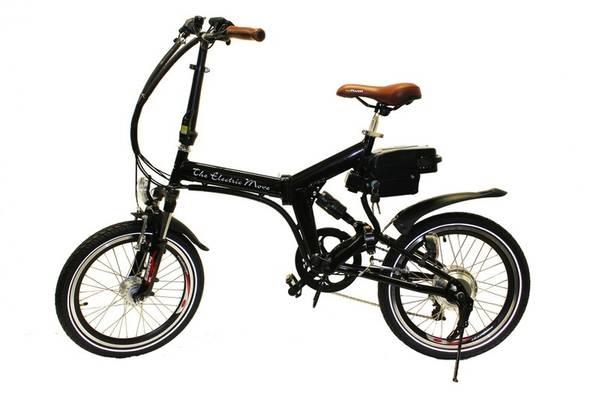 alle bikes von susmo im direktvergleich kontaktdaten der. Black Bedroom Furniture Sets. Home Design Ideas