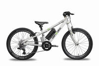 Ben-E-Bike - Twenty E-Power V