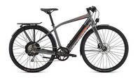 Specialized - Turbo FLR