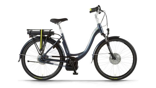 alle bikes von dutch id im direktvergleich kontaktdaten. Black Bedroom Furniture Sets. Home Design Ideas