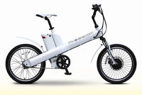 my-e-bike.com - Cell City 20