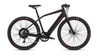 Specialized - Turbo S CE