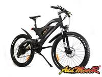 Addmotor - HITHOT H2 Sport