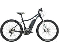 Trek - Powerfly+ 5 Women's WSD