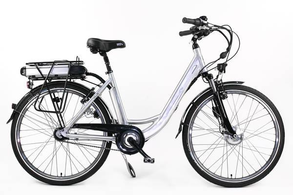 alle bikes von mifa im direktvergleich kontaktdaten der e bike marke mifa in sangerhausen. Black Bedroom Furniture Sets. Home Design Ideas