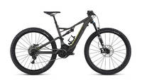 Specialized - Turbo Kenevo