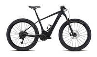 Specialized - Turbo Levo Hardtail Comp CE 6Fattie