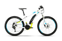 Haibike - SDURO HardLife 3.5Ladies