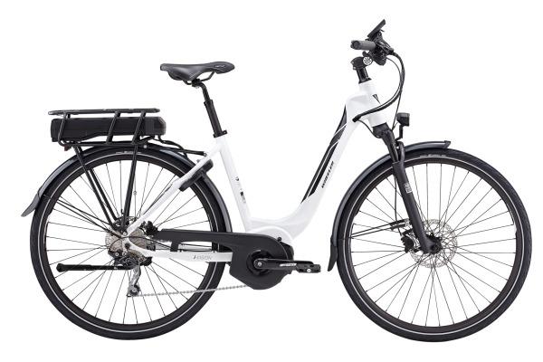 alle bikes von wheeler im direktvergleich kontaktdaten. Black Bedroom Furniture Sets. Home Design Ideas